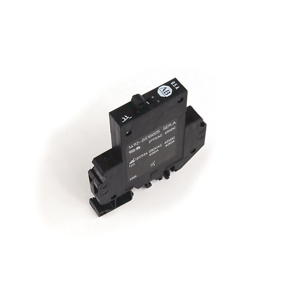 Allen-Bradley1492-GS1G020