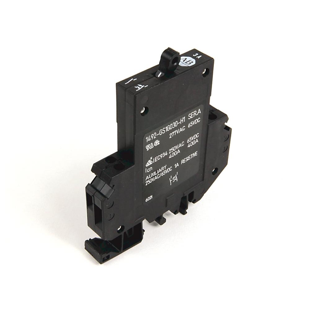 Allen-Bradley1492-GS1G030