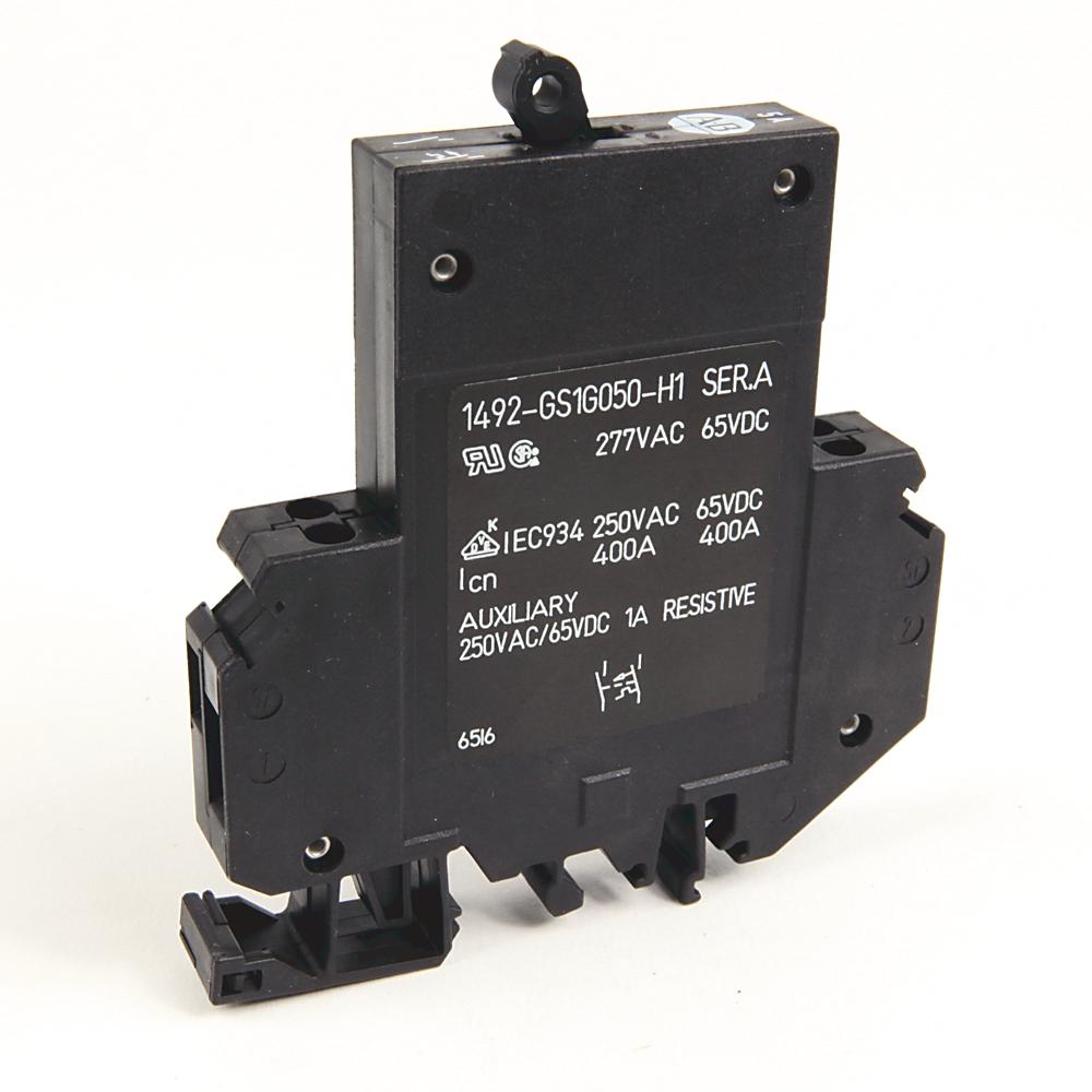 1492-GS1G050