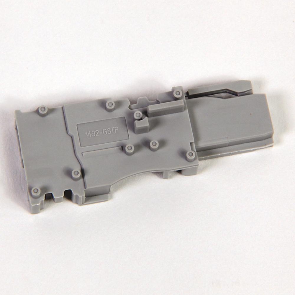 Allen-Bradley1492-GS3G020-H1