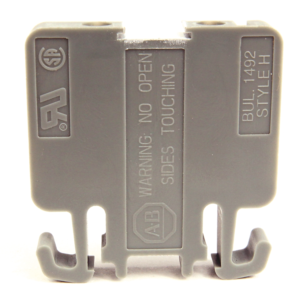 Rockwell Automation1492-H1