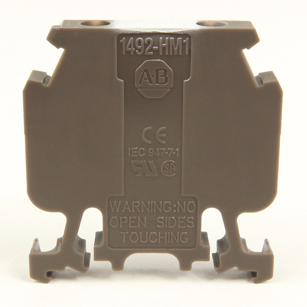 Rockwell Automation1492-HM1OR
