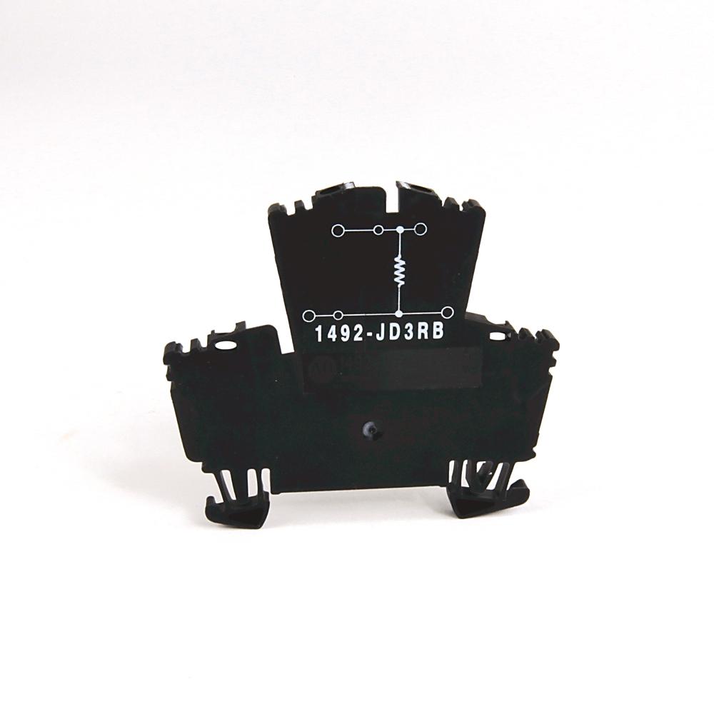 1492-JD3RB103