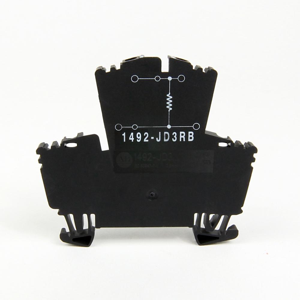 1492-JD3RB222