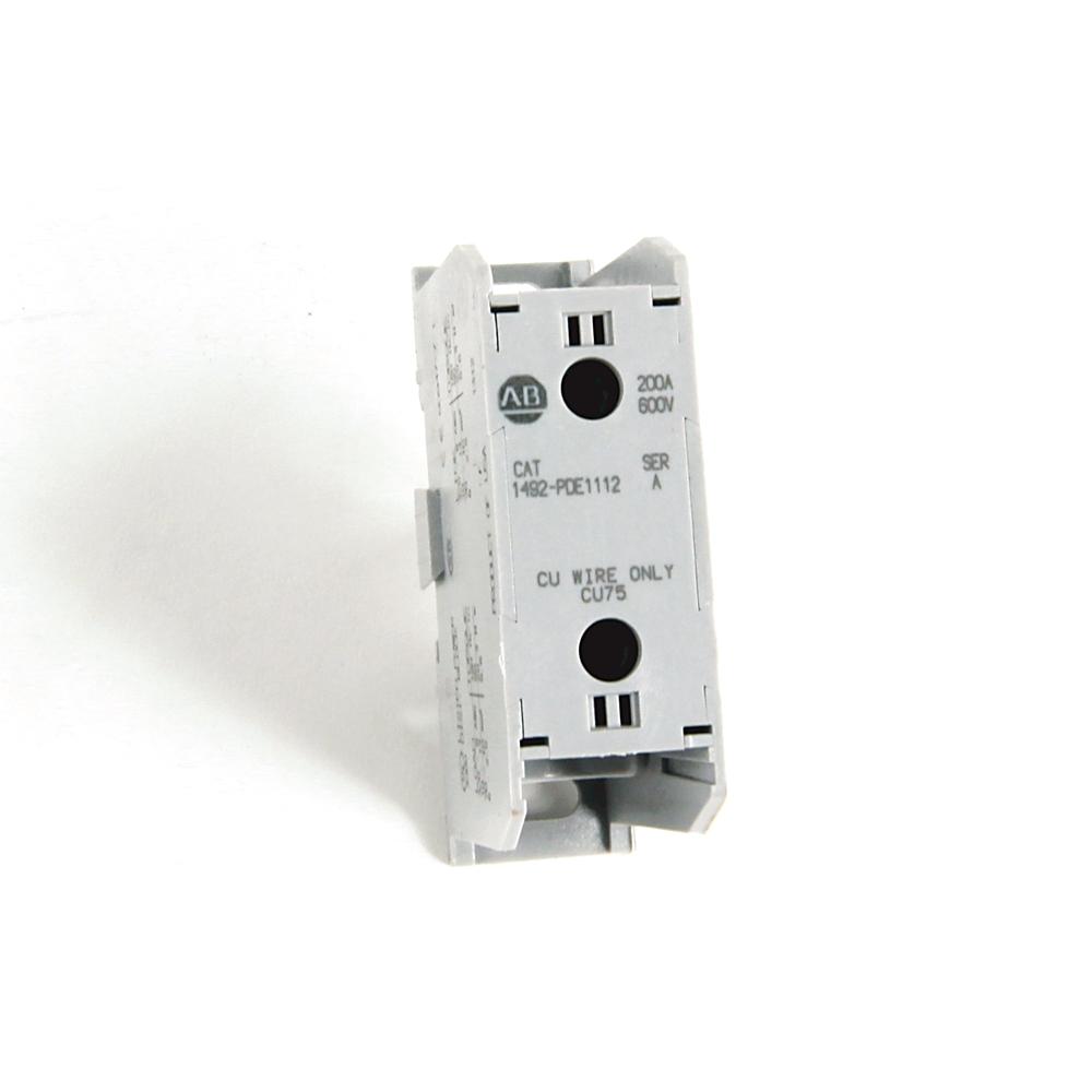 Allen-Bradley1492-PDE1112