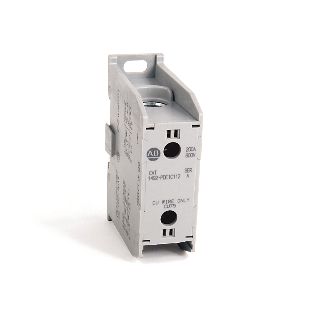 Allen-Bradley1492-PDE1C112