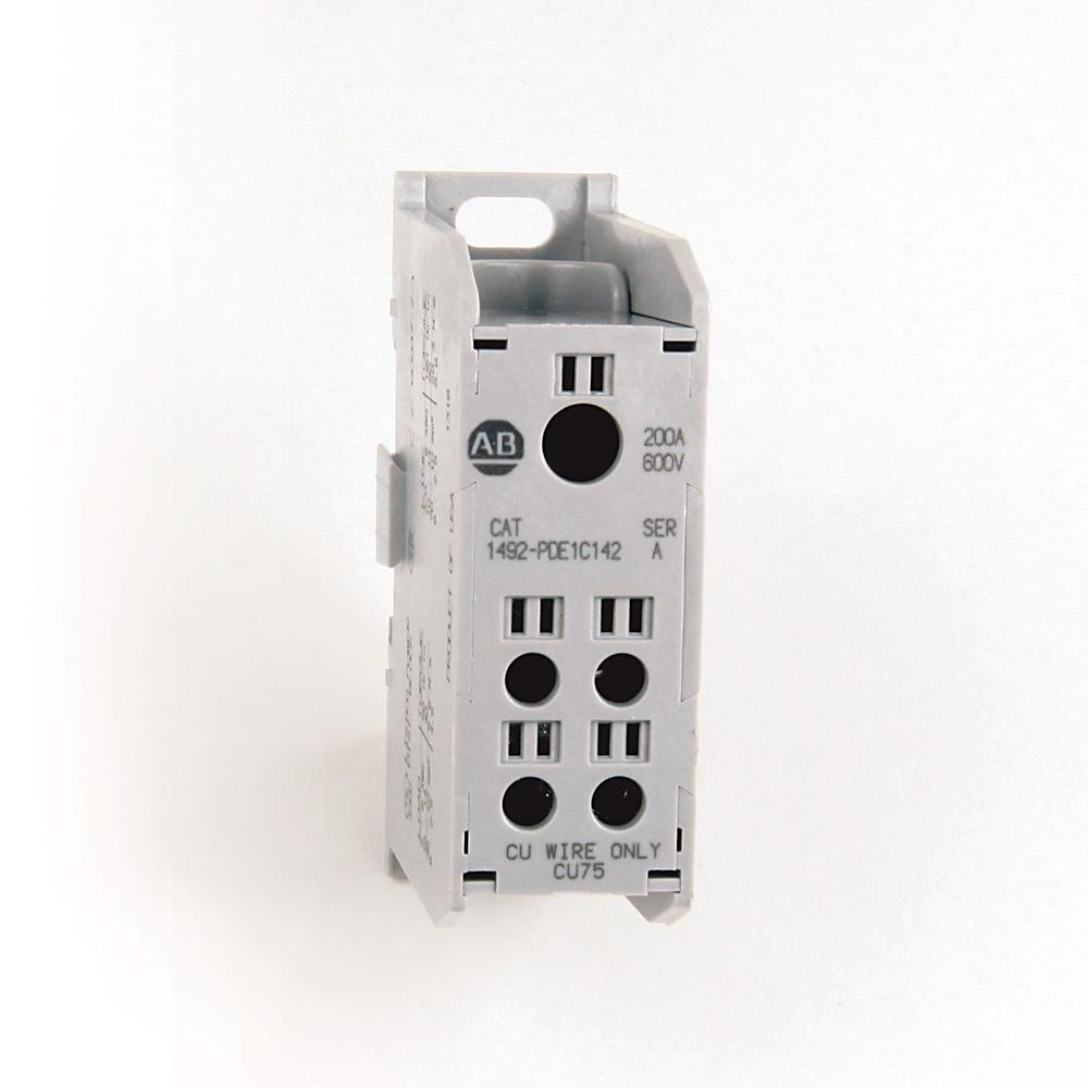 Allen-Bradley1492-PDE1C142