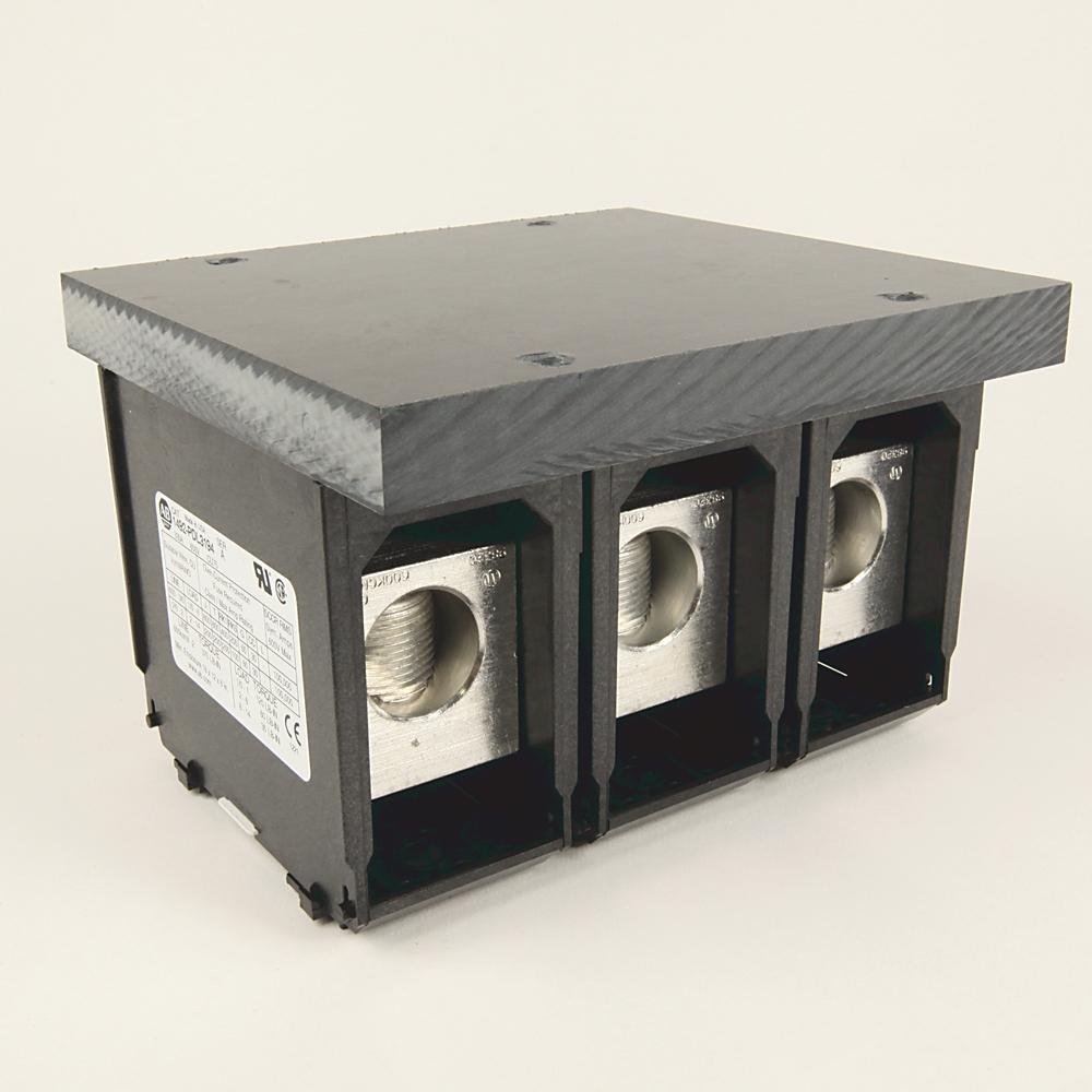 Allen-Bradley1492-PDL3194