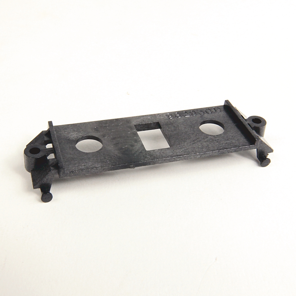A-B 1492-PDLC1 Power Distribution Block Accessory