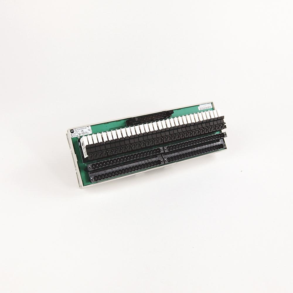 1492-RXIMTR4024-32R