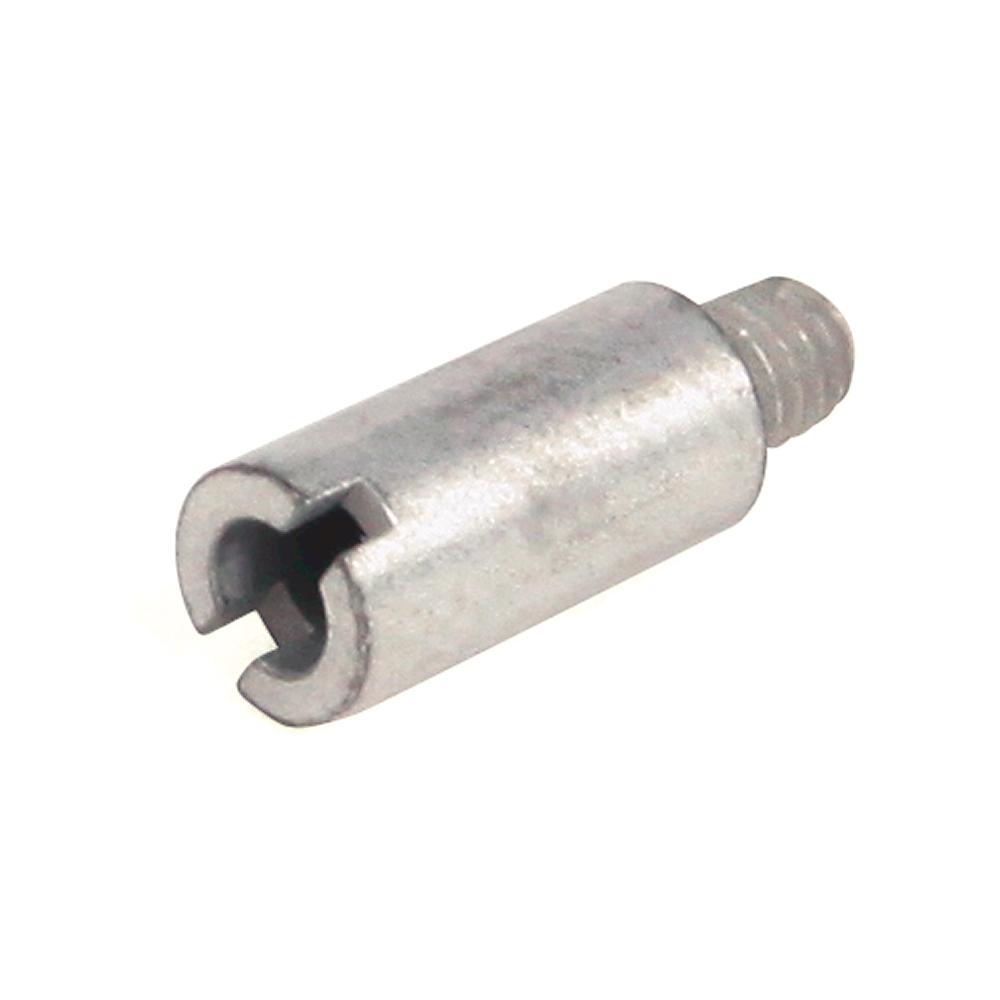 A-B 1492-TPS23 IEC Term Block Test Plug Socket