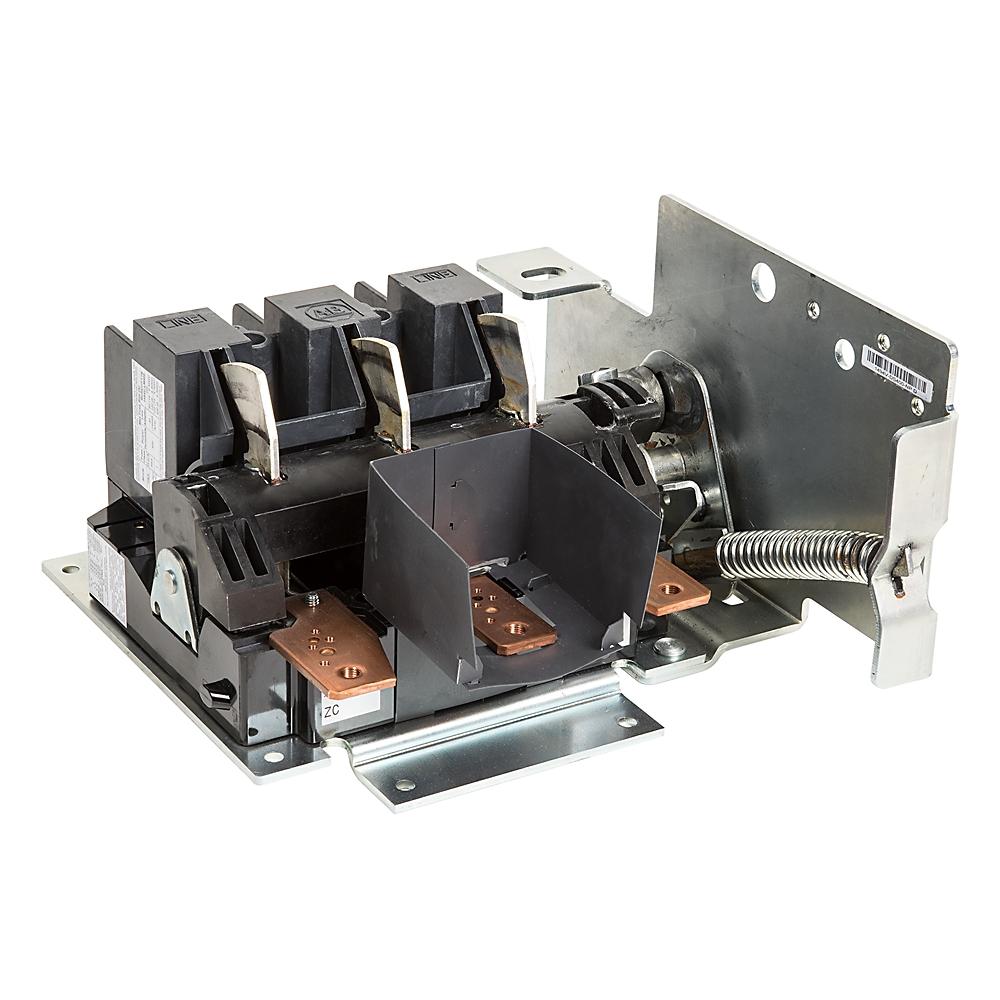 Allen-Bradley1494U-D400