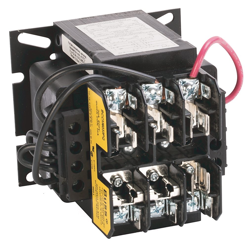 1497 C BASX 3 N_1000x1000 electrical components, fuses & relays electrical equipment and 240V to 220V at eliteediting.co
