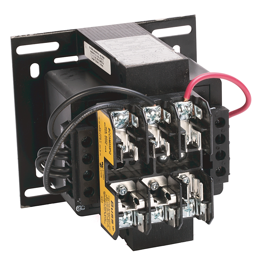 1497 D BASX 3 N_1000x1000 electrical components, fuses & relays electrical equipment and 240V to 220V at eliteediting.co