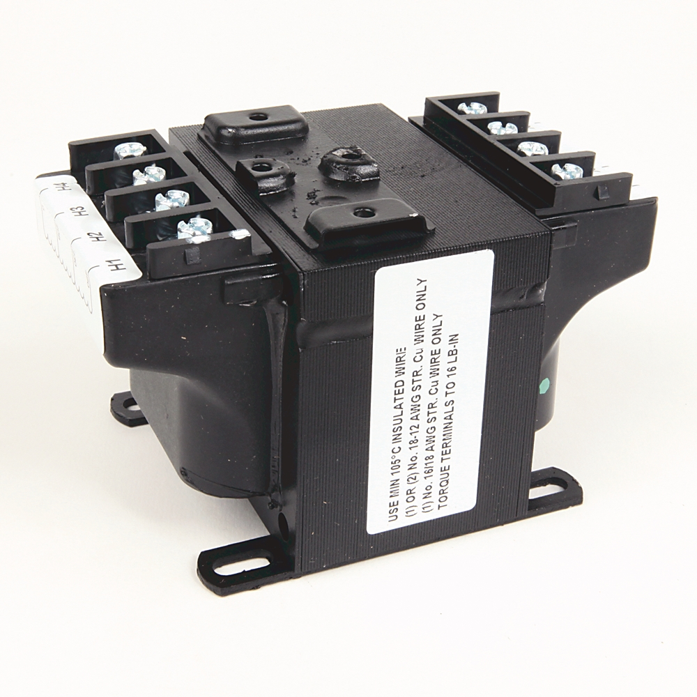 Rockwell Automation1497A-A1-M18-0-N