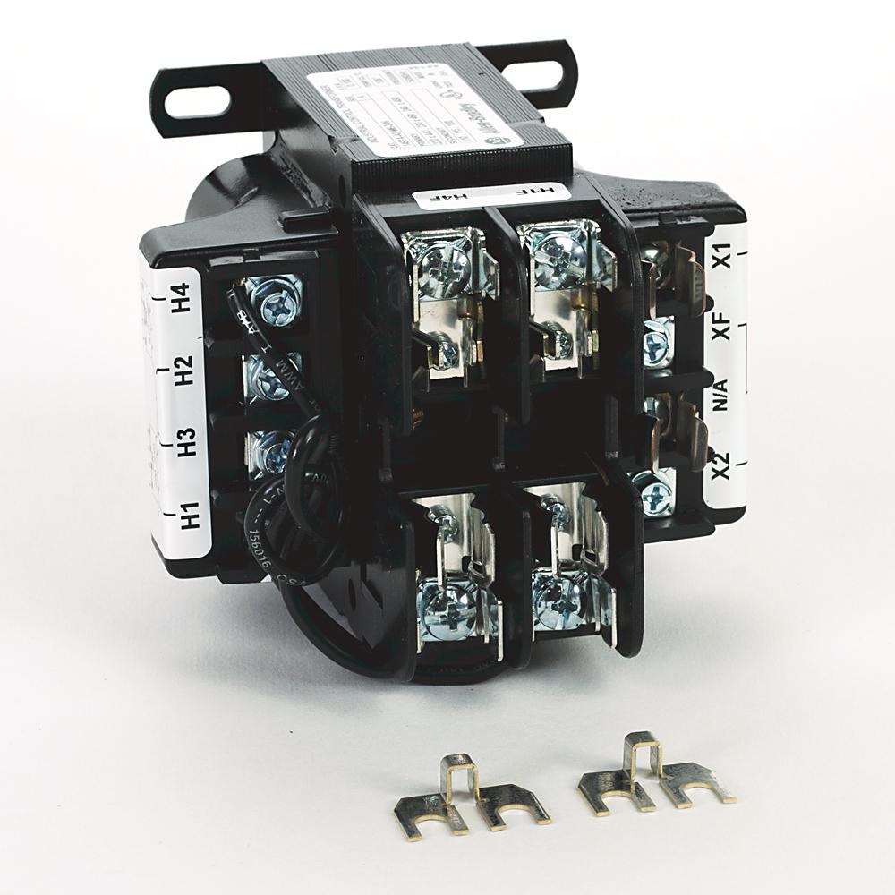 1497A-A3-M6-0-N