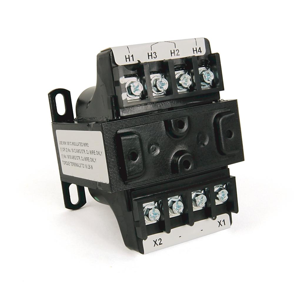 A-B 1497B-A10-M14-0-N Control POWER Transformer
