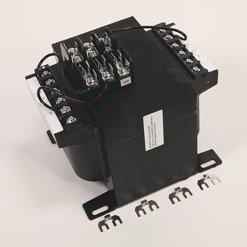 AB 1497B-A12-M14-0-N CONTROL POWERTRANSFORMER