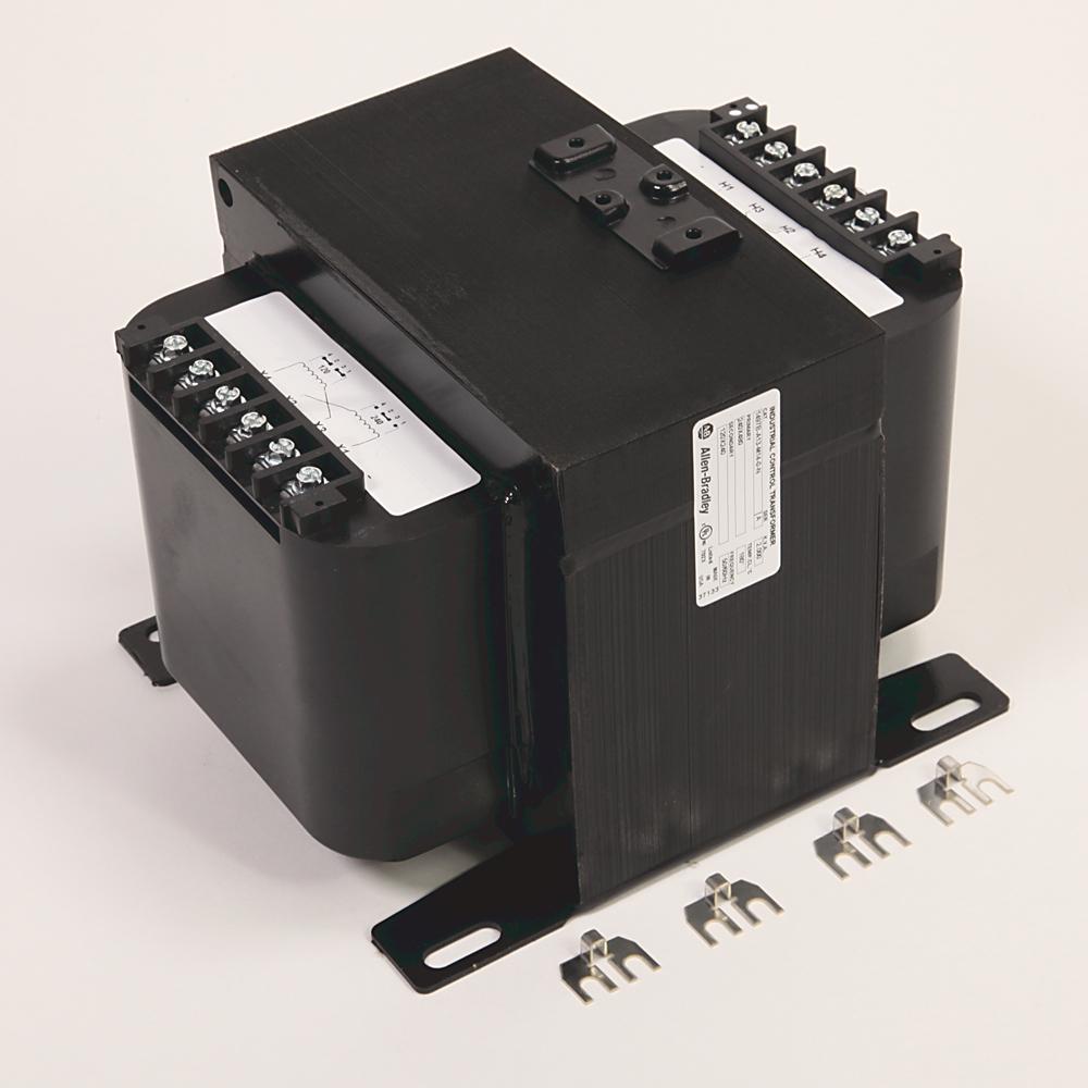 AB 1497B-A13-M14-3-N CONTROL POWERTRANSFORMER
