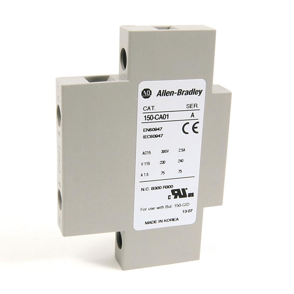 Allen-Bradley150-CA01