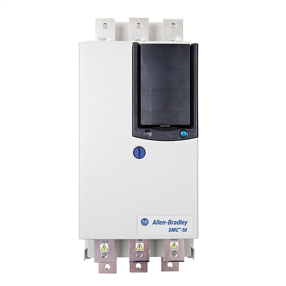 AB 150-S108NUD SMC-50 with Bypass108A, 690V