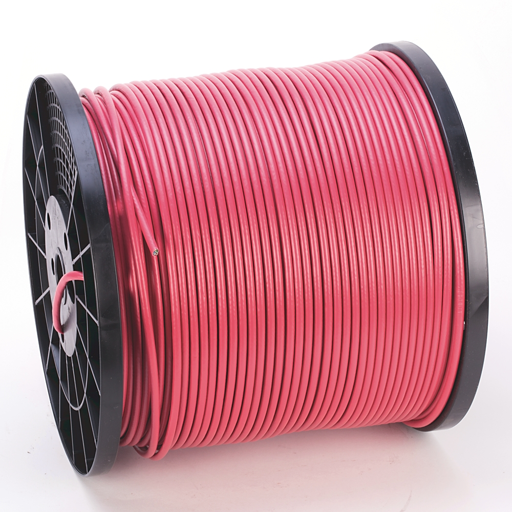 889-C4AC-S50 AB CABLE SPOOL 78118060590