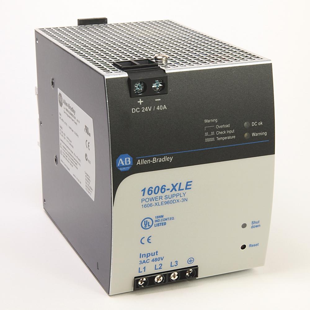 1606-XLE960DX-3N