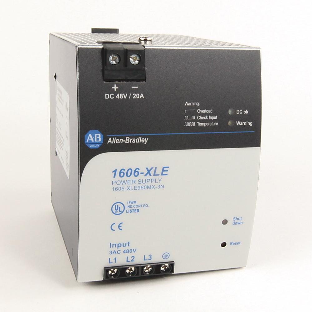 1606-XLE960MX-3N