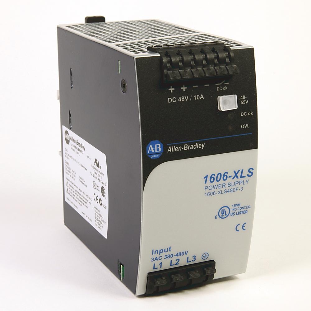 1606-XLS480F-3
