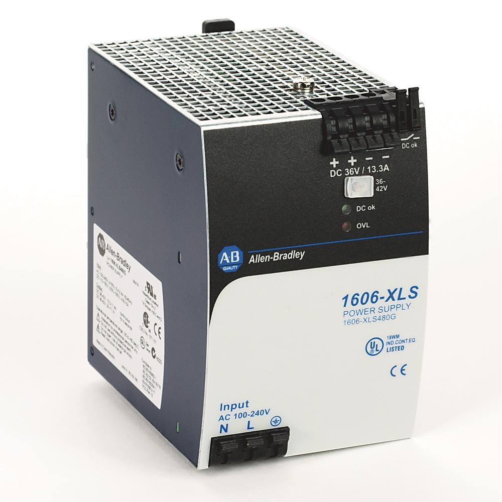 1606-XLS480G