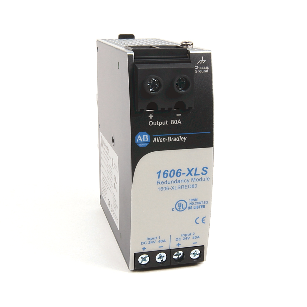 1606-XLSRED80