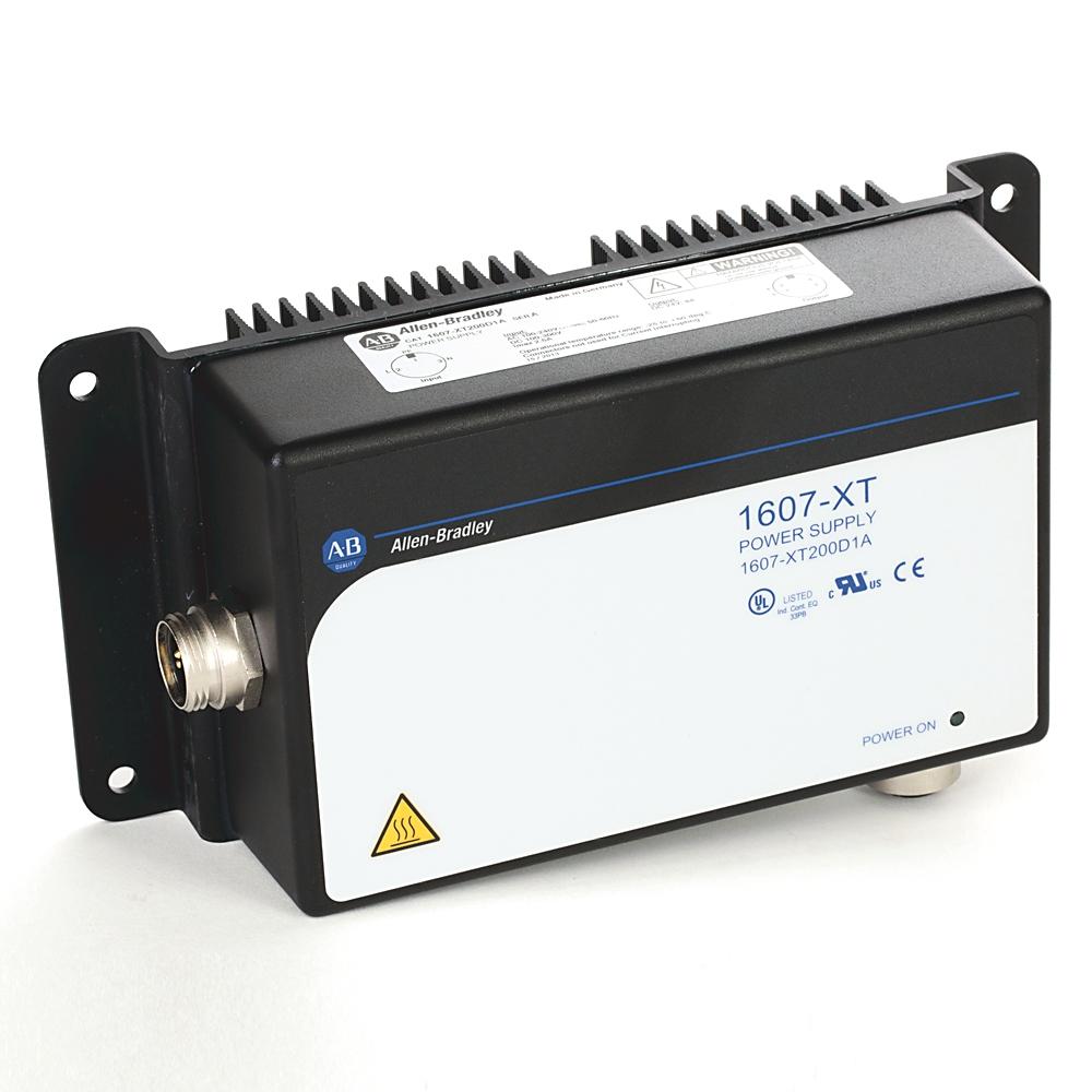 Rockwell Automation1607-XT200D1A