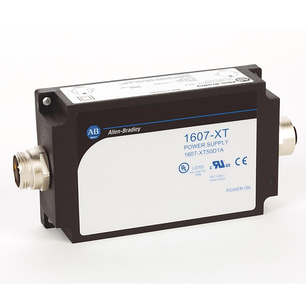 Rockwell Automation1607-XT100D1A