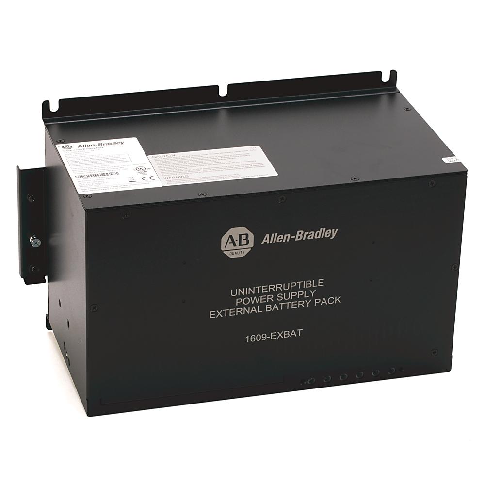 Allen-Bradley1609-EXBAT
