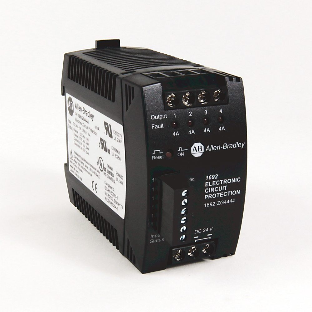 Rockwell Automation1692-ZG4444