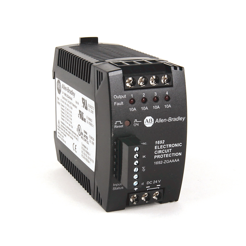 Rockwell Automation1692-ZGAAAA