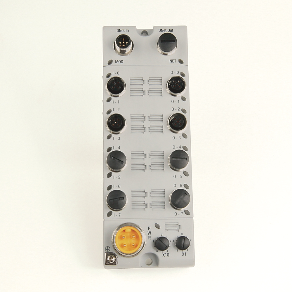 Allen-Bradley1732D-8X81212D