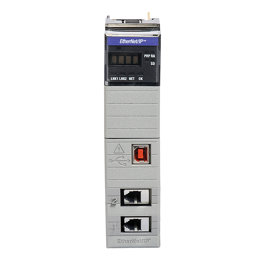 Rockwell Automation 1756-EN4TR