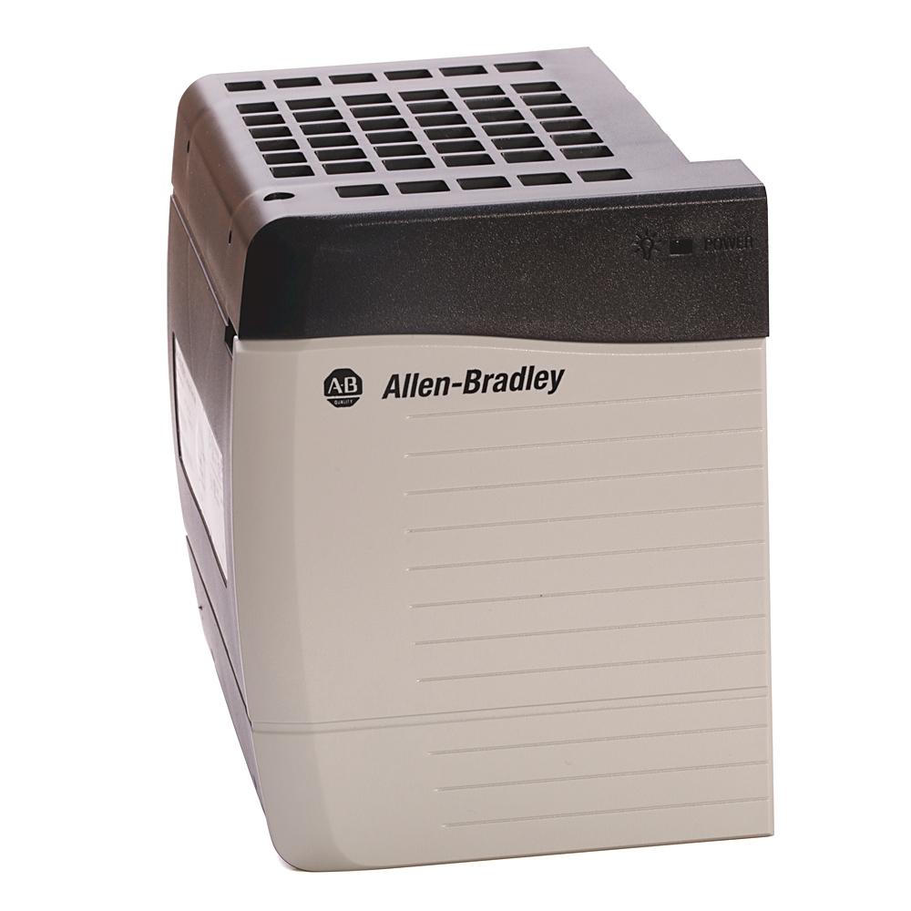 Allen-Bradley1756-PA72