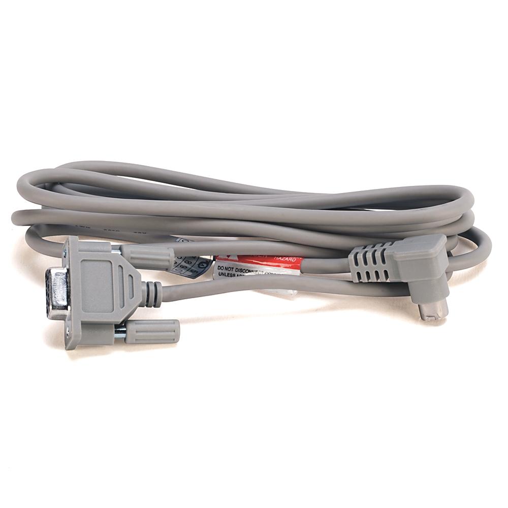 A-B 1761-CBL-PM02 MicroLogix Cable