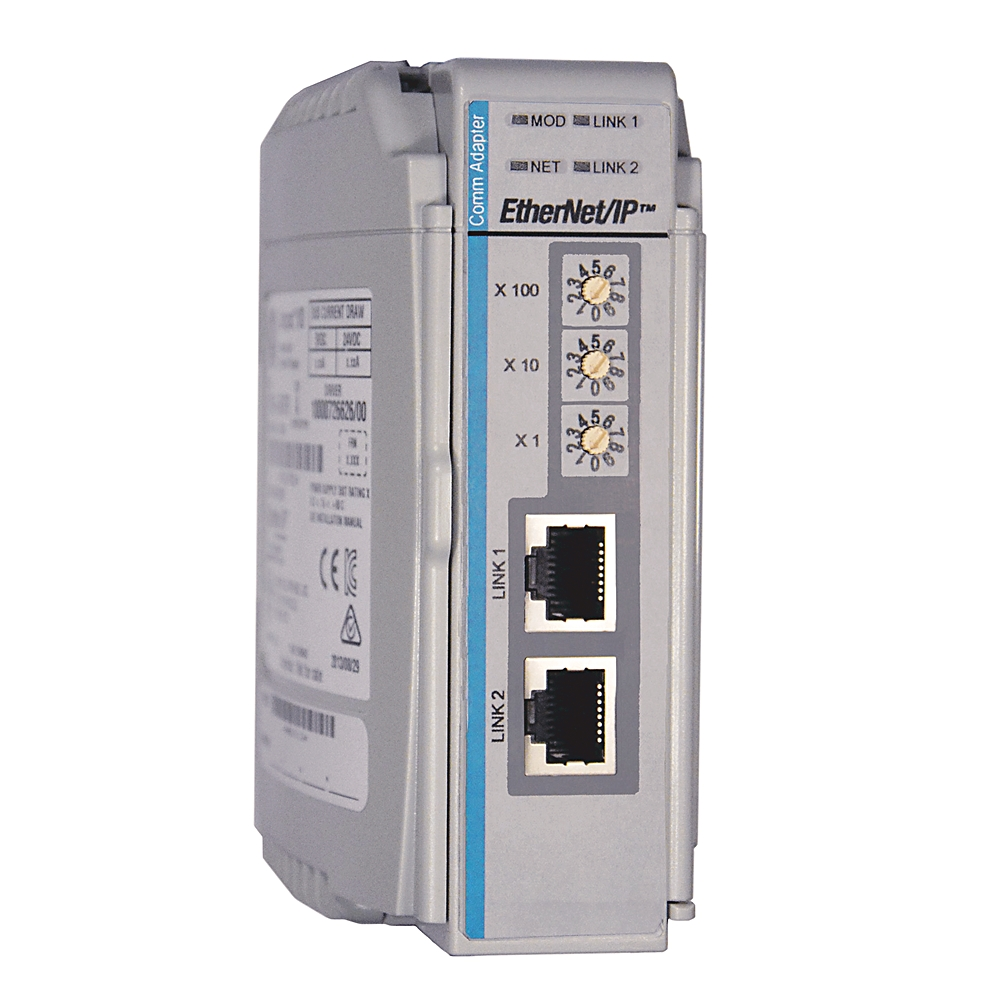 PLC Electronic Components & Supplies AUTOMATION CONTROL DEVICES AND ...