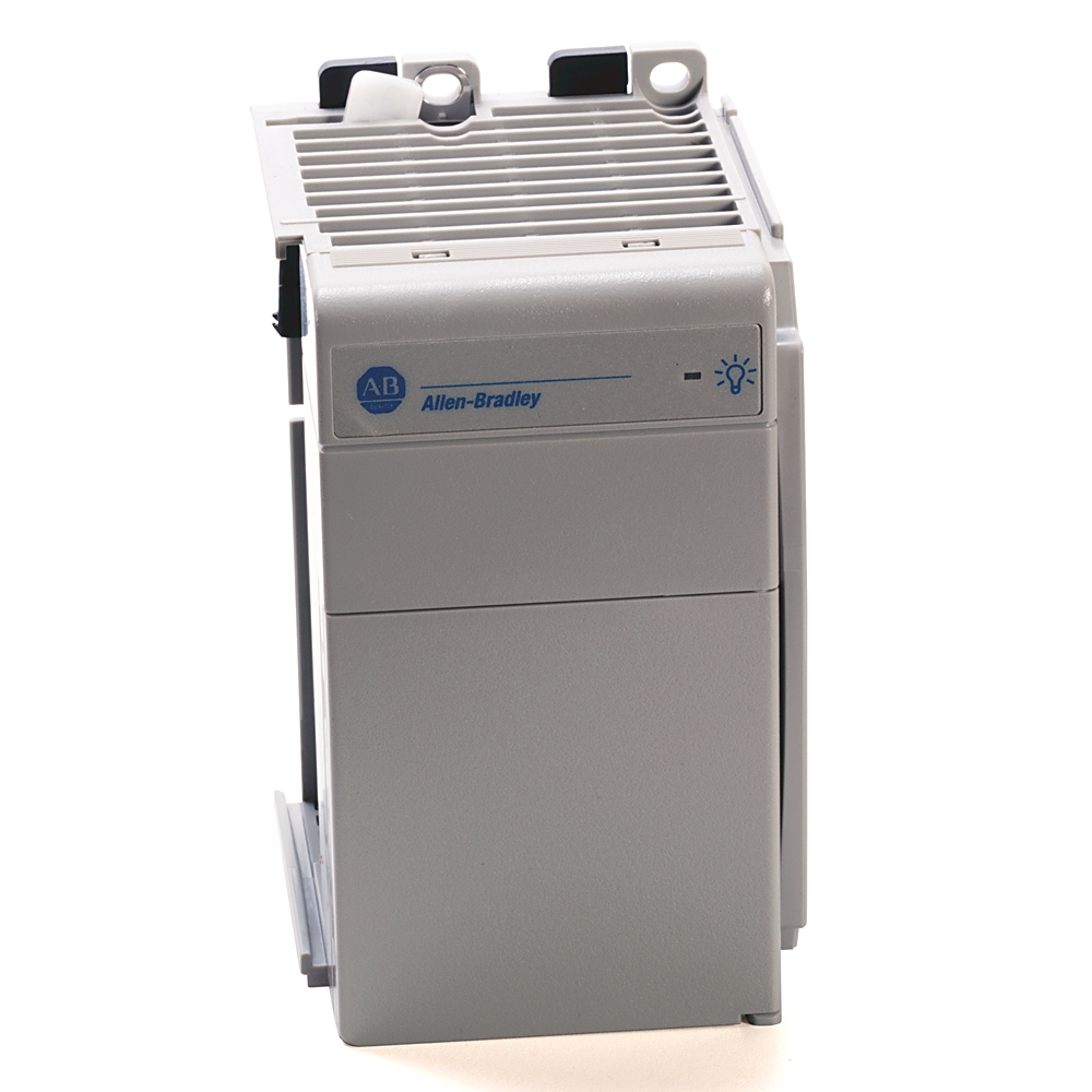 A-B 1769-PB4 CompactLogix DC 4A/2A Power Supply