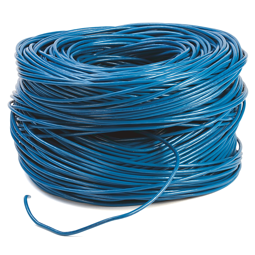 A-B 1770-CD10 Data Highway 1000-1000 ft Length Cable