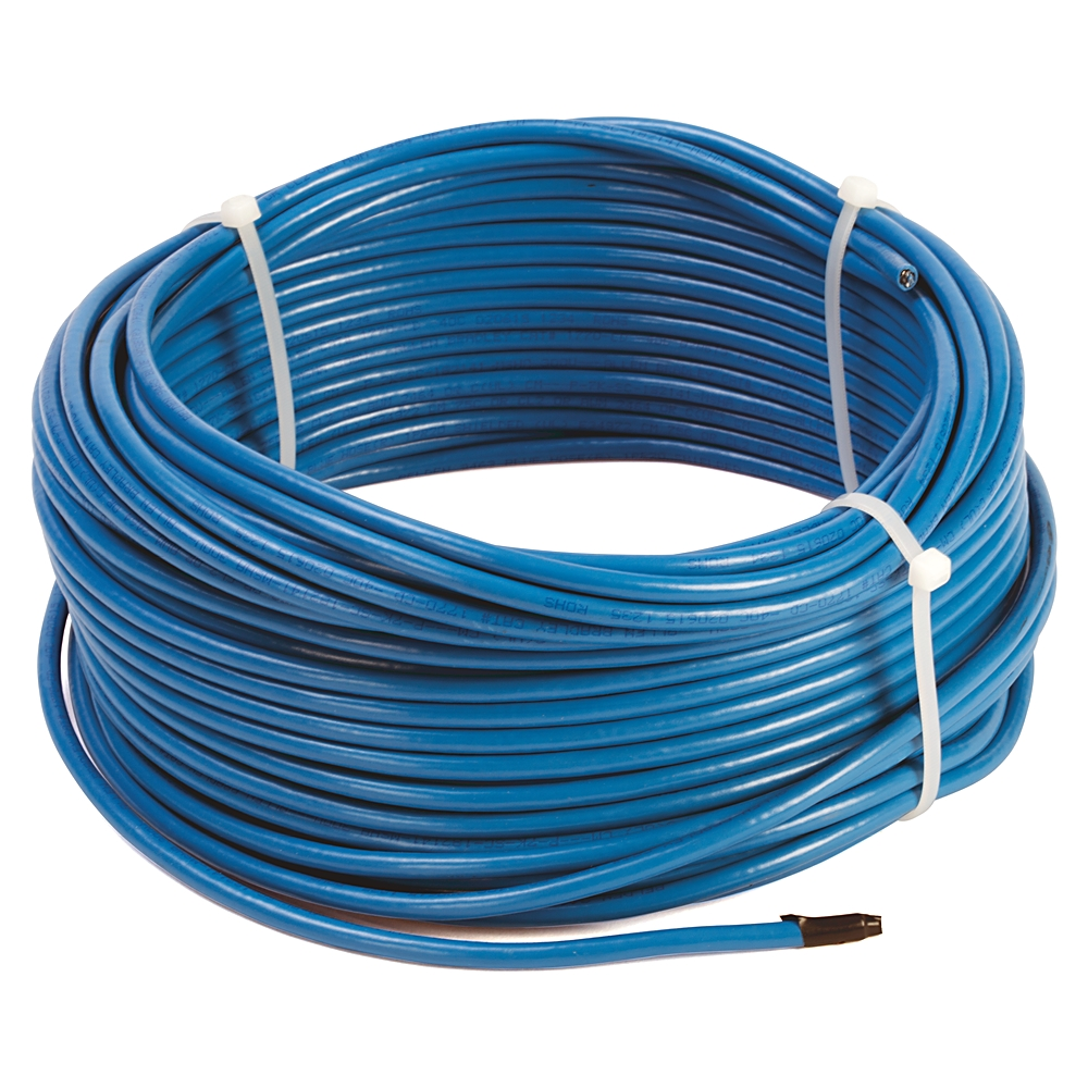 A-B 1770-CD1 Data Highway 100-100 ft Length Cable
