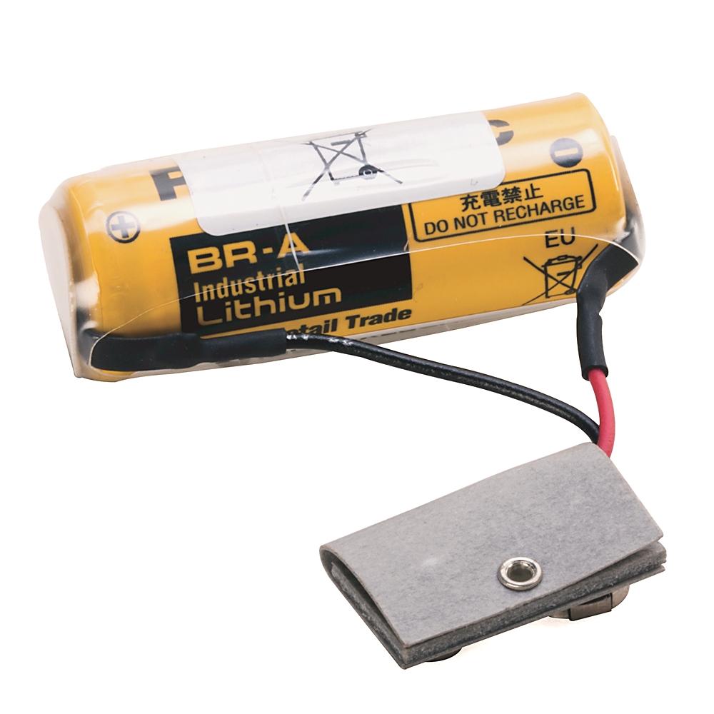 A-B 1770-XYB PLC-5 Battery