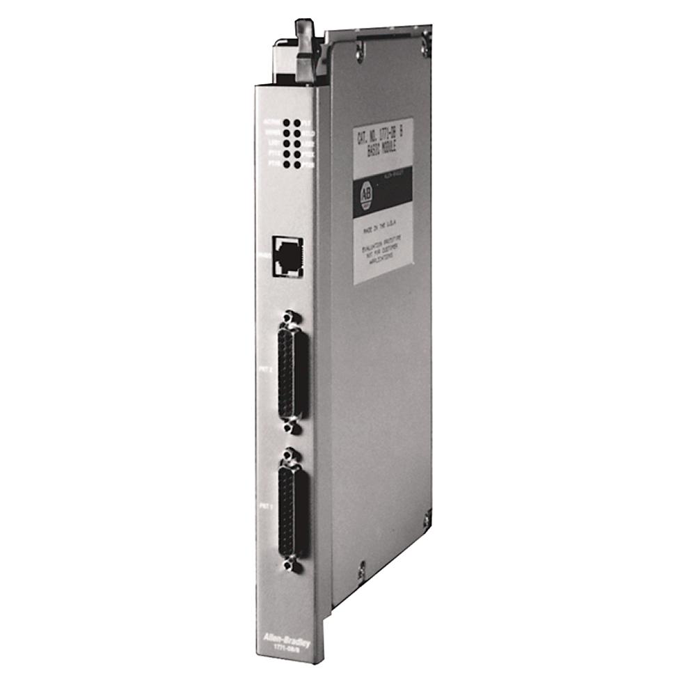 A-B 1771-DBMEM2 1771 Memory Module