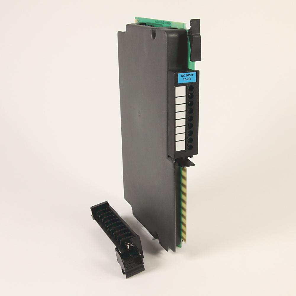 Rockwell Automation1771-IB