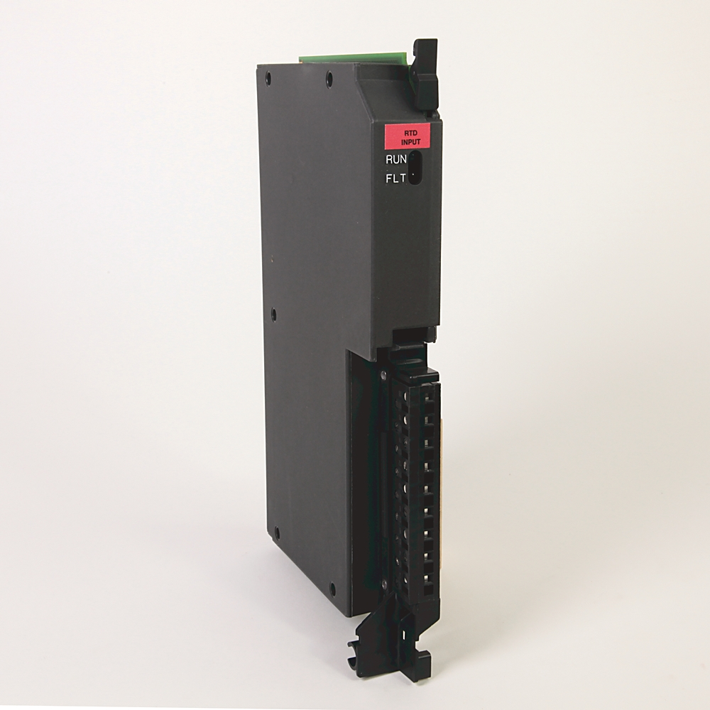 Rockwell Automation1771-IR