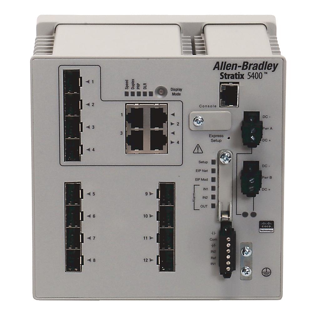 Allen-Bradley1783-HMS8S4CGN