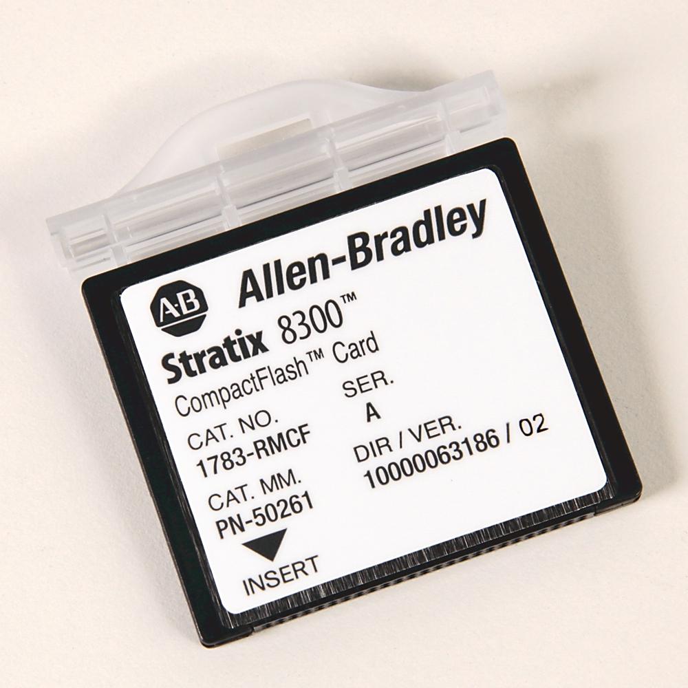 Allen-Bradley1783-RMCF